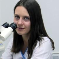 Dr. SOARE DIANA-GABRIELA